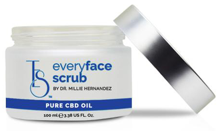everyface scrub 1 RECORTADO - TES Press KIT