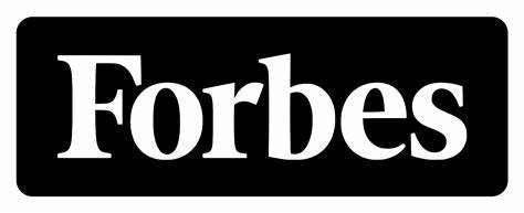 th - FORBES