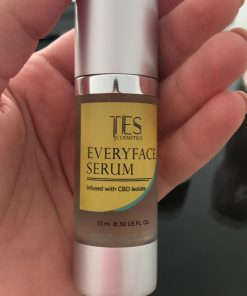 Everyface Serum 15 247x296 - TES Everyface Serum 15ml
