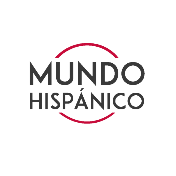 Mundo Hispanico