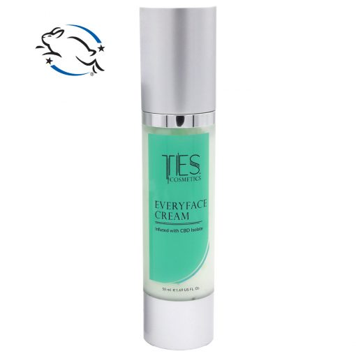 Tes Everyface Cream 50ml