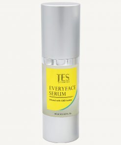 TES bottles serum large 247x296 - Home
