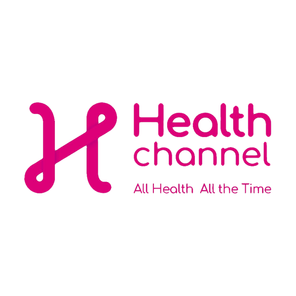 health channel 600x600 - Home