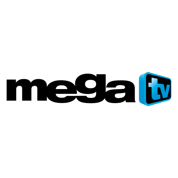 mega tv 600x600 - Home