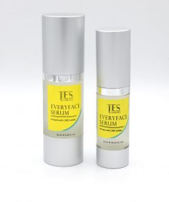 serum 247x296 - TES Everyface Serum 30ml