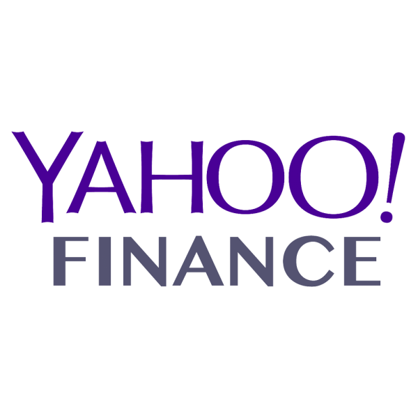 yahoo finance 600x600 - Home